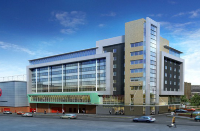 copthorne-hotel-sheffield-ps