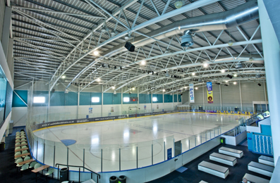 icesheffield-ps