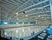 iceSheffield, South Yorkshire