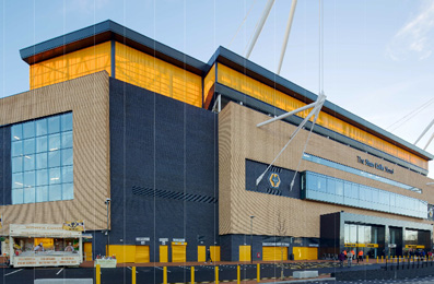 molineux-stadium-redevelopment-ps