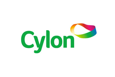 Cyclon Building Management Systems