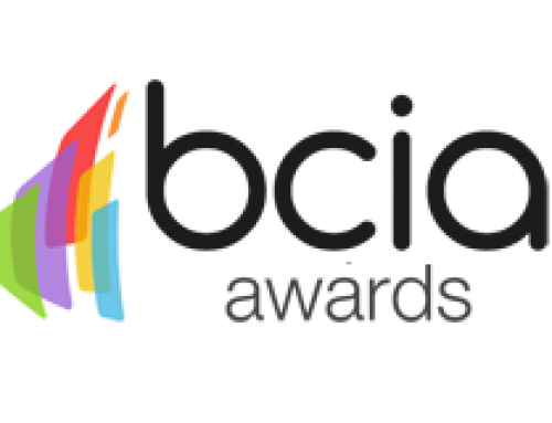 Linear Control Systems at The BCIA Awards