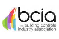 BCIA Logo (building controls industry association)