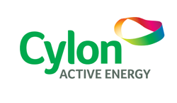 Cylon Active Energy