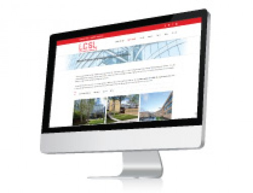 Linear Control Systems – New Website!