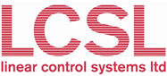 Linear Control Systems (LCSL) Logo